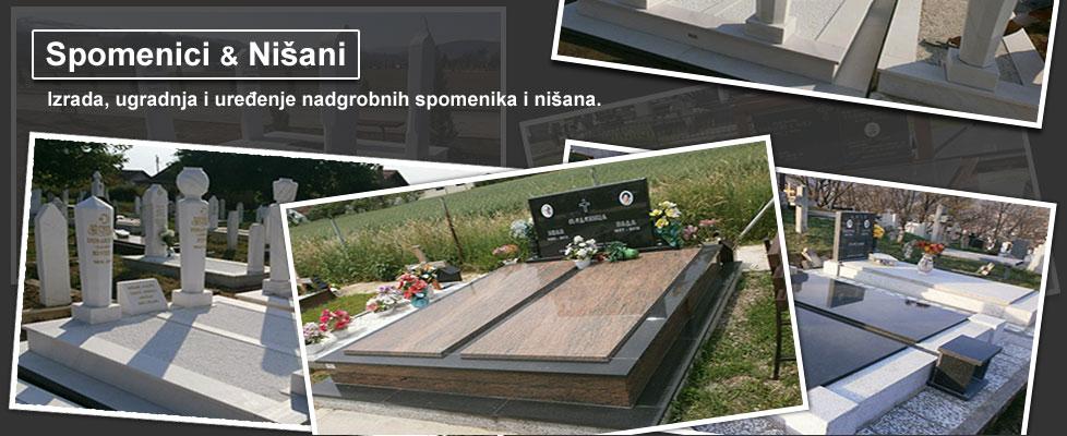spomenici-nisani